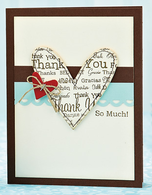 5188039853 28a7c58b73 o Freebie Friday   Countdown to Card Creations: Favorite Occasions Week!