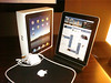 Free Apple iPad 16GB - Kelly Webber - USA