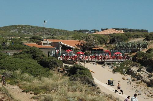 Bolas de Berlim (Na praia bar do Guincho,Portugal) 530632737_d265cfd4a1