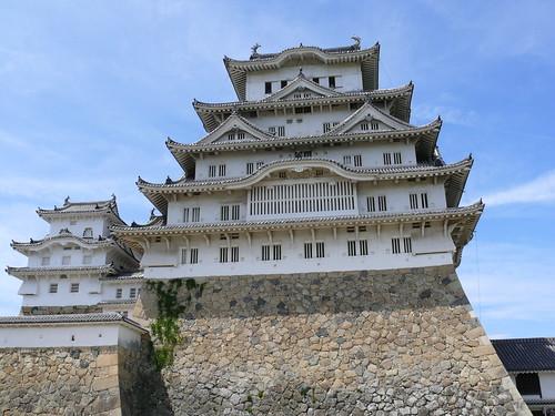 Castillo de Hijemi