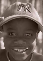 himba265.jpg (rdflloyd) Tags: africa namibia himba