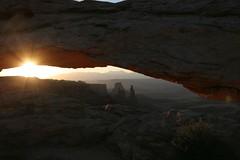 IMG_4441 (viewfinder1) Tags: canyonlandsnationalpark mesaarch