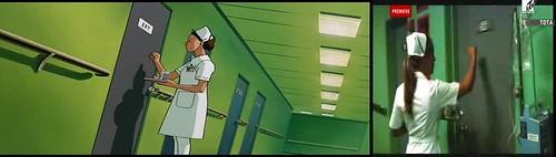 akira_vs_stronger_nurse_1