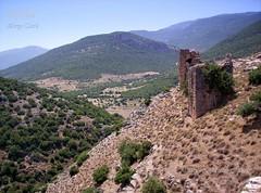 Mirza Castle