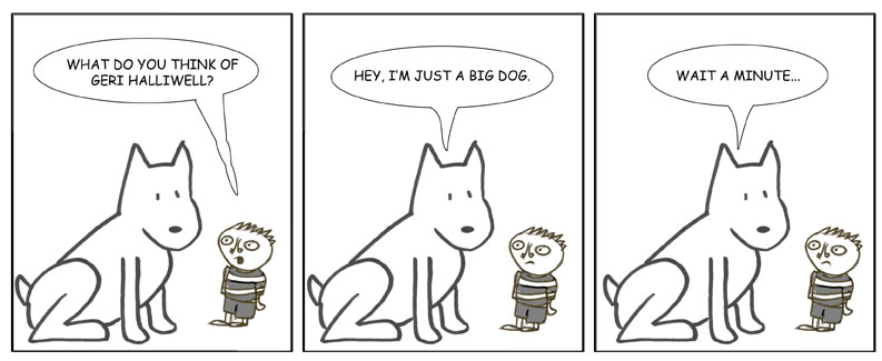 Big Dog 05