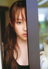高橋愛 (14)