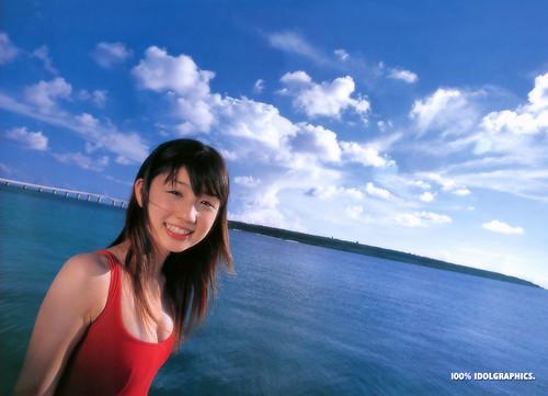 小倉優子の画像19706