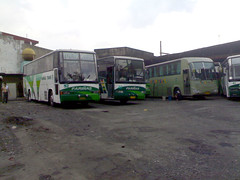 farinas trans garage (shining_daggers02) Tags: bus philippines trans farinas