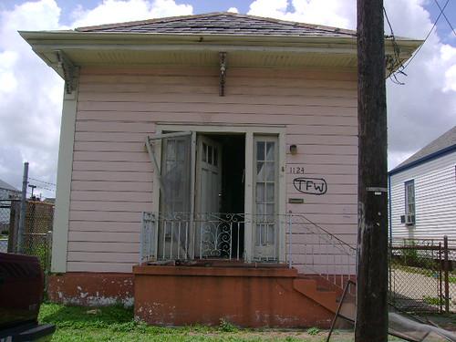 1124 Music Street