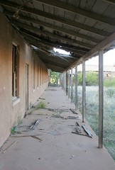 Camp Newell, post of the Buffalo Soldiers, Naco, Arizona, April 20, 2007 (Ivan S. Abrams) Tags: arizona canon20d ivan buffalosoldiers getty abrams naco gettyimages smrgsbord tucsonarizona cochisecounty 12608 campnewell onlythebestare ivansabrams trainplanepro pimacountyarizona safyan arizonabar arizonaphotographers ivanabrams cochisecountyarizona tucson3985 gettyimagesandtheflickrcollection copyrightivansabramsallrightsreservedunauthorizeduseofthisimageisprohibited tucson3985gmailcom ivansafyanabrams arizonalawyers statebarofarizona californialawyers copyrightivansafyanabrams2009allrightsreservedunauthorizeduseprohibitedbylawpropertyofivansafyanabrams unauthorizeduseconstitutestheft thisphotographwasmadebyivansafyanabramswhoretainsallrightstheretoc2009ivansafyanabrams abramsandmcdanielinternationallawandeconomicdiplomacy ivansabramsarizonaattorney ivansabramsbauniversityofpittsburghjduniversityofpittsburghllmuniversityofarizonainternationallawyer