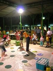 2007-08-14 - Escultural07 - PalmadelRio_30