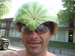 kentucky_ 398 (tine_stone) Tags: usa green ironman louisville triathlon tine 2007 watermellon gernot aerohelmet