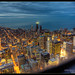 chicago_hdr_night07