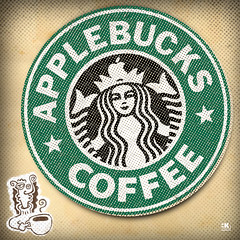 Hello Applebucks!