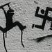 """La red """"Comète"""" : operaciones clandestinas de apoyo a la Resistencia."""