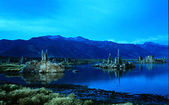 Mono Lake Tufa Formations (Sharper24) Tags: leica lake night bravo searchthebest surreal timeexposure yosemite sierras envy monolake tornado coolest empyrean tiogapass peopleschoice thebigone allyouneedislove awardwinner splendiferous supershot 2thumbsup flickrsbest flickrspecial beautifulcapture abigfave steveharper photology toxiccolors creativephotographer platinumphoto anawesomeshot favoritesonly colorphotoaward impressedbeauty aplusphoto agradephoto isawyoufirst superbmasterpiece ithinkthisisartaward wowiekazowie diamondclassphotographer flickrdiamond todaysbestaward excellentphotographeraward freenature thenaturegroup 31landscape exemplaryshot natureoutpost naturesoutpost platinumphotograph betterthangood perfectphotographer 1flickrgroup blueonlywithblue