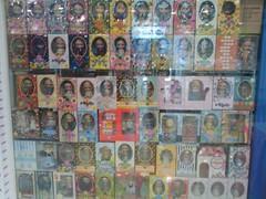 เค้าบอกร้านนี้ขายตุ๊กตา Byeth เยอะที่สุดในไทย www.leo-toy.com