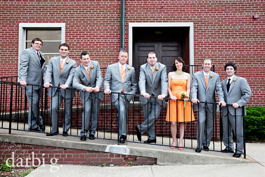 DarbiGPHotography-Louisville wedding-Kansas City wedding photographer-TW-Blog1-157