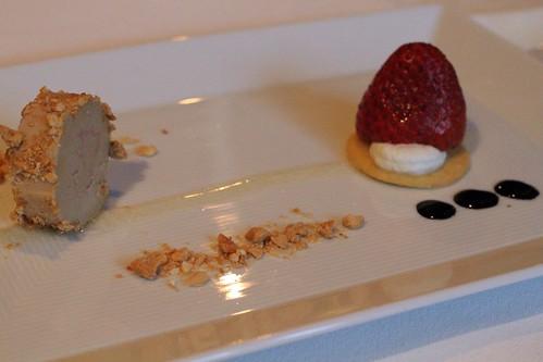 foie gras torchon 2