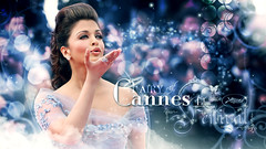 Aishwarya Rai Bachchan ... (Bally AlGharabally) Tags: world wallpaper india film festival model perfect cannes indian dancer actress kuwait miss rai aishwarya kuwaiti bachchan 2010 bally gharabally algharabally