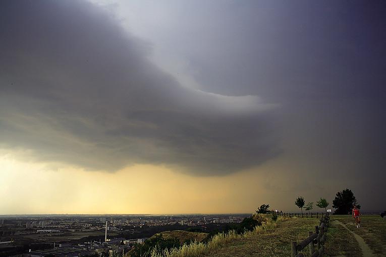 July 4, 2006