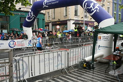 03:14:04 (FreckledPast) Tags: ireland irish rain race marathon cork running 262 finishline 2010 corkcity republicofireland patricksstreet 3364 10june runningintherain corkcitymarathon marathon262 racepix365 evinokeeffe ccm2010 2010corkcitymarathon