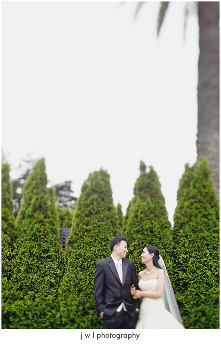 thuy+peter_11