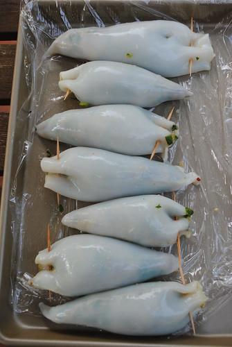 stuffed-calamari (4)