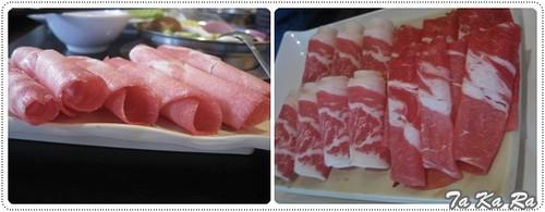 100516-Takara肉品