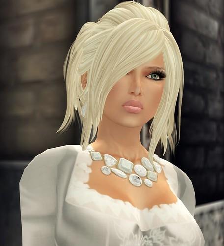 Caroline's Jewelry