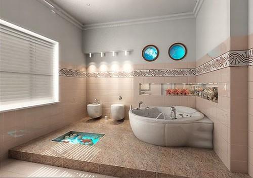 badkamer 19