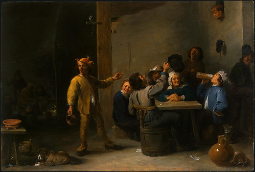 David_Teniers-12th_Night
