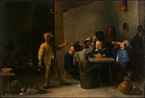 David_Teniers-12th_Night