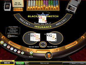 Play 50 Line Joker Poker Video Poker Online at Casino.com South Africa