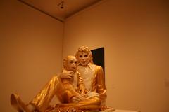 Golden Jacko 2