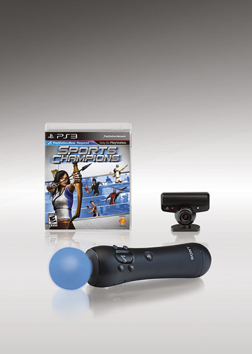 Playstation 3 cyber monday 2010 deals: 160 gb standalone and 320.