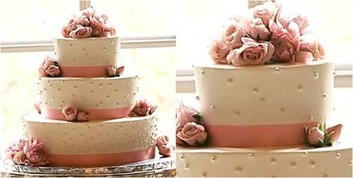 bolos decorados aniversario de 15 anos
