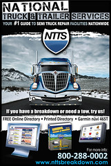 www.NTTSBREAKDOWN.com 800-288-0002 (heathercgillette) Tags: road summer signs bus industry truck ads advertising 1 design big search highway break graphic diesel trucker nation free tire down best semi tires company international national repair engines rig online brakes customer hours 24 trucks breakdown guide trailer gps roadside mack printed semitruck tow michelin nationwide trailers eta services goodyear recovery advertisment towing rigs directory peterbilt 2010 tows semis transmissions garmin facilities kenworth advertise bigrig 247 wrecker wreckers 2011 alignments nuvi recaps ntts wwwnttsbreakdowncom