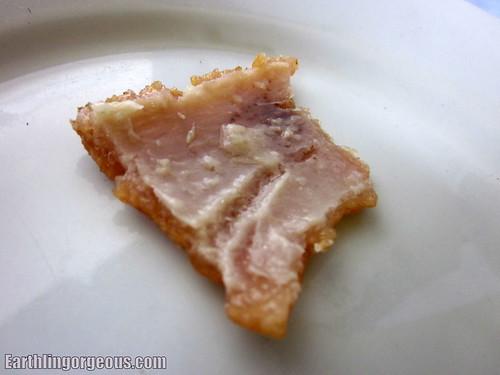 first slice of Zubuchon