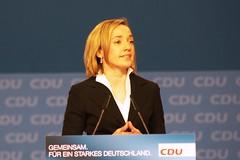 CDU BPT2 (6)