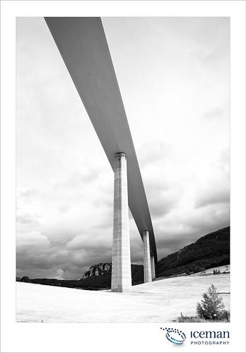 Millau Viaduct 2010 148