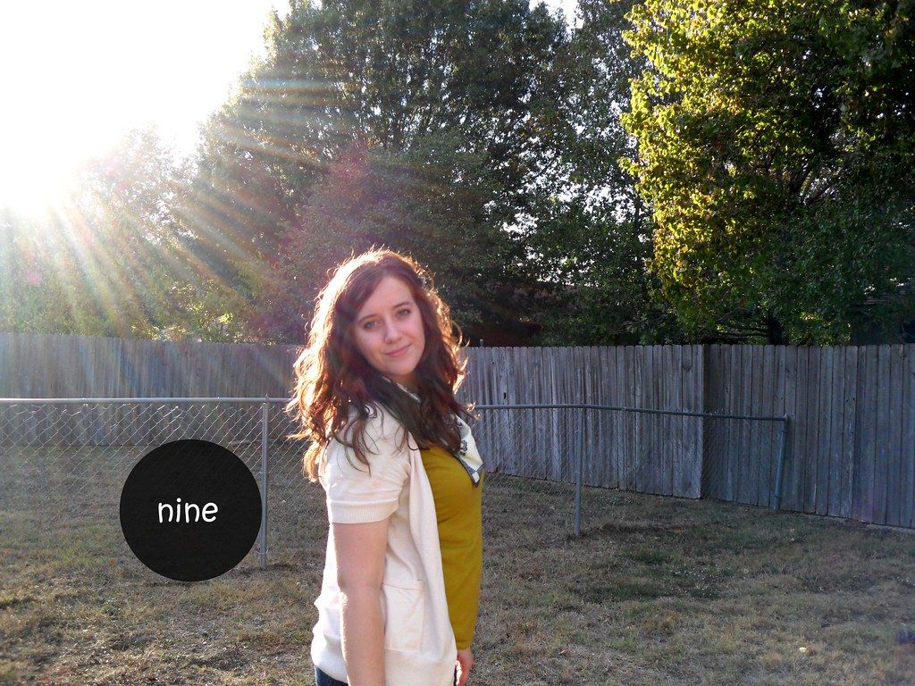 nine-1