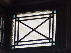 Window, Napier