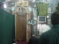 Damascus (besb50) Tags: suriye