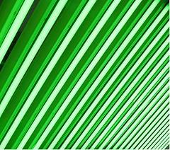 Fluorescent tubes / Leuchtstoffröhren / Abstraktion ■ Abstraction ■ L'abstraction ■ astrazione ■ abstracción ■ abstractus (amras_de) Tags: green art museum frankfurt kunst vivid op grün vasarely opart schirn leuchtstoffröhre supershot opticalart rile abigfave goldenphotographer diamondclassphotographer shininggreen creativephotographers abstractartaward