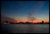 Detroit Skyline 1 (Ledio (mostly away)) Tags: sunset skyline night d50 river landscape nikon michigan detroit 1855mm belleisle peisazh nikonstunninggallery rov062307 detroitriverdays piesazh