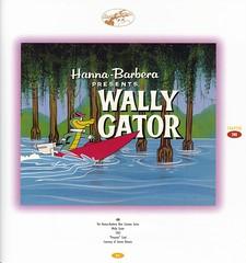 Page051.jpg (Fred Seibert) Tags: illustration book animation 1995 cartoons limitededition titlecard hannabarbera animationart turnerbroadcasting
