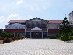 澎湖觀光產業推廣中心