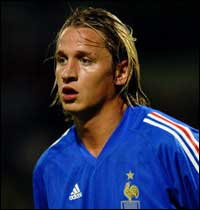 1120450087041philippe_mexes_040705