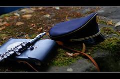 flute suite - by w0LD